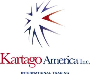 kartagoamerica_logo_300