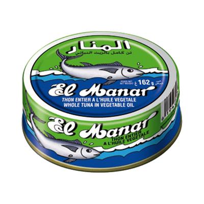 tuna9