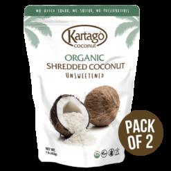shredded_coconut