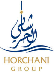 group_logo_group_hochani